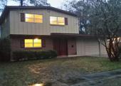 2607 Hugh Edwards Dr, Jacksonville, FL 32210
