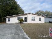 4152 Arcot Cr, Jacksonville, FL, 32210