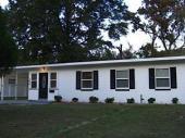 1479 Griflet Rd, Jacksonville, FL, 32211