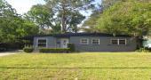2402 Dolphin Ave, Jacksonville, FL 32218
