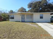 3767 Ribault Scenic Dr, Jacksonville, FL 32208