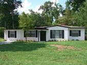 1547 Forest Hills Rd, Jacksonville, FL, 32208