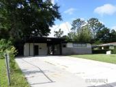 4662 Lincrest Dr N, Jacksonville, FL 32208