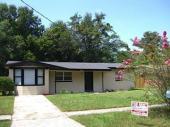 6738 Gaspar Cr, Jacksonville, FL, 32219