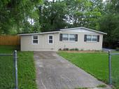 6911 Miss Muffett Ln S, Jacksonville, FL 32210