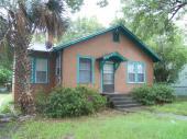 738 Crestwood St, Jacksonville, FL 32208
