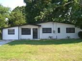 6710 Watoma St, Jacksonville, FL, 32210