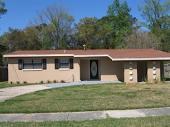 2524 Hugh Edwards Dr, Jacksonville, FL 32210