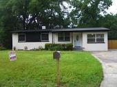 6335 Claret DR, Jacksonville, FL, 32210