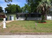2723 Charbray Dr, Jacksonville, FL 32211