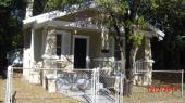 1063 E 13th St, Jacksonville, FL 32206