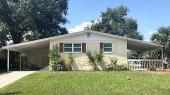 2950 Mansion Rd, Jacksonville, FL, 32277