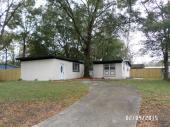 922 Westgate DR, Jacksonville, FL, 32221