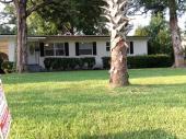 6360 Sauterne Dr, Jacksonville, FL, 32210