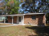 7161 Karenita Dr, Jacksonville, FL, 32210