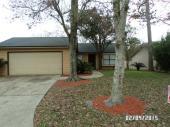 3638 Lumberjack Cr N, Jacksonville, FL 32223
