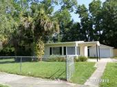 2521 Beaverbrook Pl, Jacksonville, FL, 32254