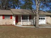 7421 N Deepwood Dr, Jacksonville, FL 32244