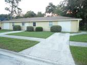 721 Northpoint Cir S, Jacksonville, FL, 32218