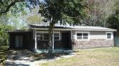 4667 Suray Ave, Jacksonville, FL, 32208