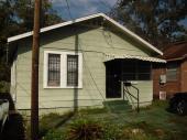 3916 N. Davis St, Jacksonville, FL 32209