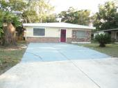 1030 Ardoon St, Jacksonville, FL 32208