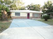 1030 Ardoon St, Jacksonville, FL, 32208