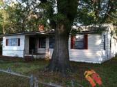 1091 Huron St, Jacksonville, FL 32254