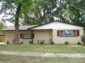 227 Saturn Ln N, Orange Park, FL 32065