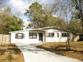 6723 Cottontail Ln, Jacksonville, FL 32210