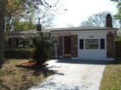 8032 Lourdes Dr S, Jacksonville, FL, 32210