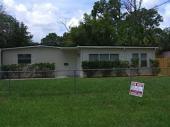 1468 Morgana Rd, Jacksonville, FL 32211