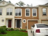 7409 Palm Hills Dr, Jacksonville, FL, 32244