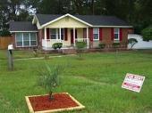 9760 Kline Rd, Jacksonville, FL, 32246