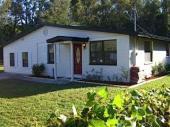 6980 George Wood Ln, Jacksonville, FL, 32244