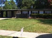 1207 Le Brun Dr, Jacksonville, FL, 32205