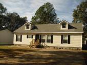 12970 Gillespie Ave, Jacksonville, FL, 32218