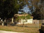 8231 Berry Ave, Jacksonville, FL 32211