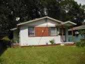 1495 W 24th St, Jacksonville, FL, 32209