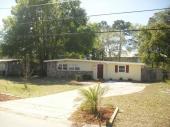 2716 Herric Dr, Jacksonville, FL 32211