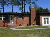 6241 Autlan Dr, Jacksonville, FL 32210