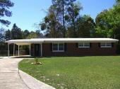 2150 Bo Peep Ct, Jacksonville, FL, 32210