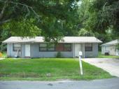 3316 Lowell Ave, Jacksonville, FL 32254