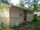 13029 Gillespie Ave, Jacksonville, FL 32218