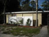 10342 Atlantic Cr, Jacksonville, FL, 32246