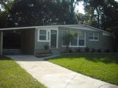 3235 Cesery Blvd, Jacksonville, FL, 32277