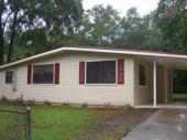 3644 Frye Ave S, Jacksonville, FL, 32210