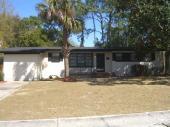 3031 Cesery Blvd, Jacksonville, FL, 32277