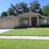 528 Summerbreeze Dr. North, Jacksonville, FL, 32218
