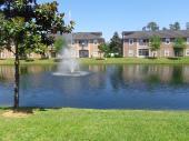 9595 Amarante Circle 10-8, Jacksonville, FL, 32257